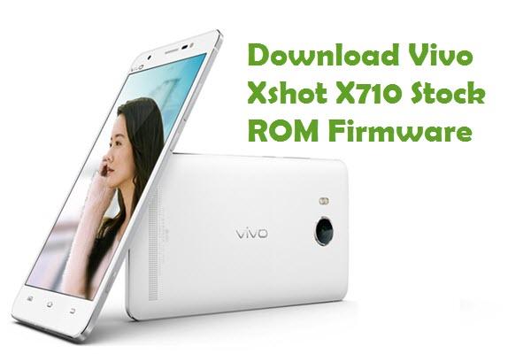vivo-xshot-x710-firmware