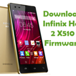 Download Infinix Hot X507 Firmware Android Stock Rom - Www