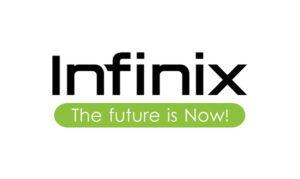 Download Infinix Stock ROM - Stock ROM Files
