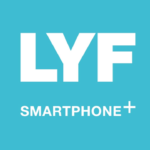 Download Lyf Stock ROM