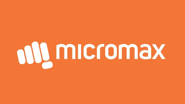 Download Micromax Stock ROM
