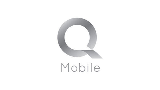 Download QMobile Stock ROM