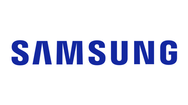 Download Samsung Stock ROM