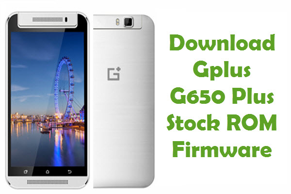 Gplus G650 Plus Firmware.jpg