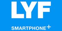 Lyf Stock ROM