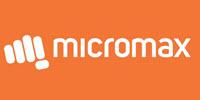 Micromax Stock ROM