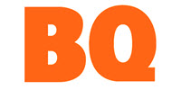 BQ Stock ROM