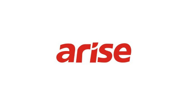 Download Arise Stock ROM