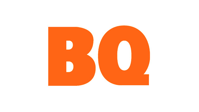 Download BQ Stock ROM