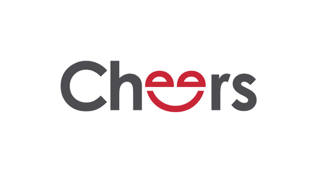 Download Cheers Stock ROM