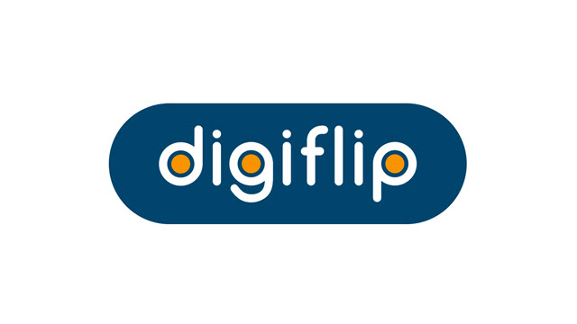 Download Flipkart Digiflip Stock ROM