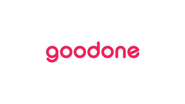 Download Good One Stock ROM Firmware