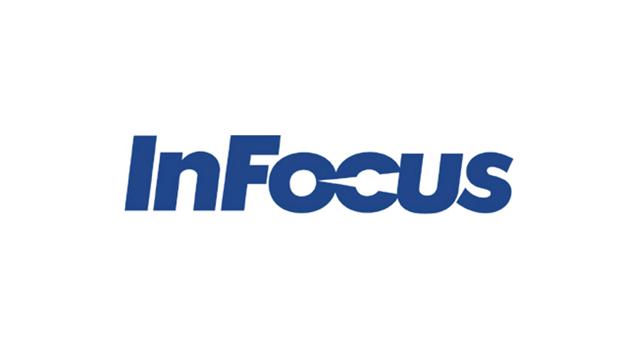 Download InFocus Stock ROM