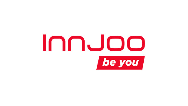 Download Innjoo Stock ROM