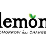 Download Lemon Stock ROM