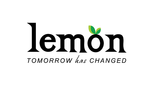 Download Lemon Stock ROM