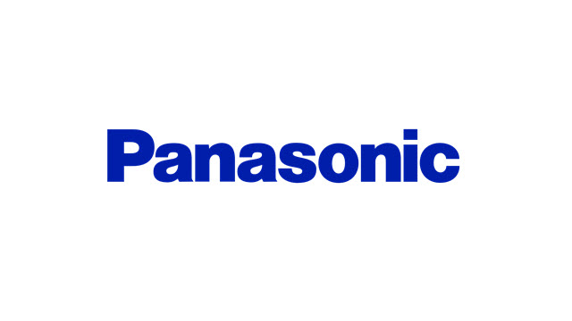 Download Panasonic Stock ROM