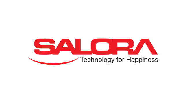 Download Salora Stock ROM