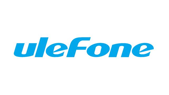 Download Ulefone Stock ROM
