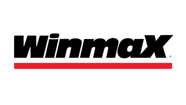 Download Winmax Stock ROM