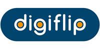 Flipkart Digiflip Stock ROM