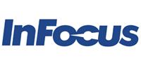 InFocus Stock ROM