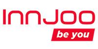 InnJoo Stock ROM