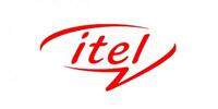 Itel Stock ROM