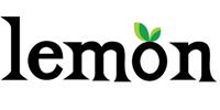 Lemon Stock ROM