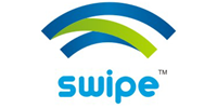 Swipe Stock ROM