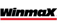 Winmax Stock ROM
