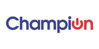 Champion Stock ROM