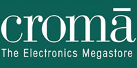 Croma Stock ROM