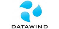 Datawind Stock ROM