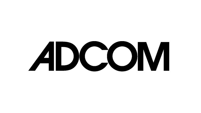Download Adcom Stock ROM