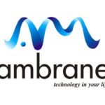 Download Ambrane Stock ROM