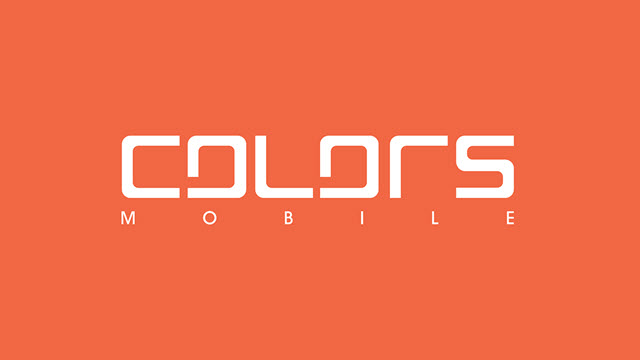 Download Colors Stock ROM