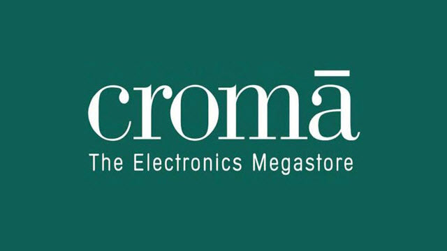 Download Croma Stock ROM