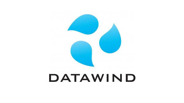 Download Datawind Stock ROM