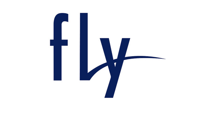 Download Fly Stock ROM