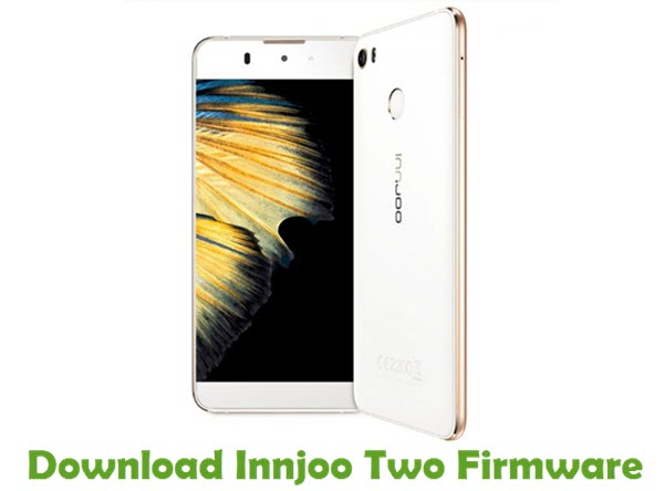 Download Innjoo Two Firmware