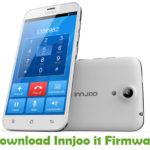 Innjoo i1 Firmware