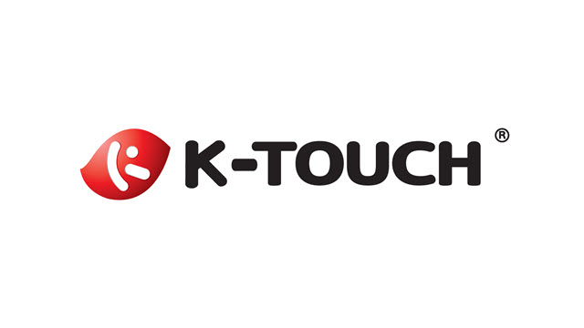 Download K-Touch Stock ROM