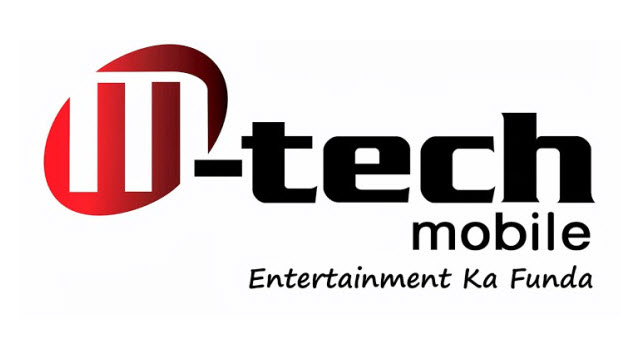Download M-tech Stock ROM