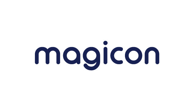 Download Magicon Stock ROM