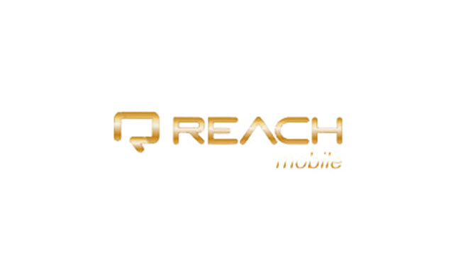 Download Reach Stock ROM