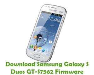 By Photo Congress    Samsung Galaxy Ace 4 G316hu Flash File