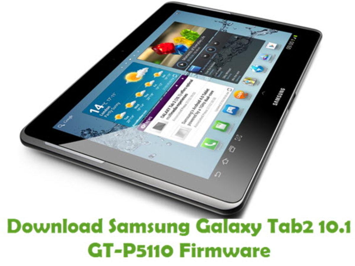 Download Samsung Galaxy Tab2 10 1 Gt P5110 Firmware