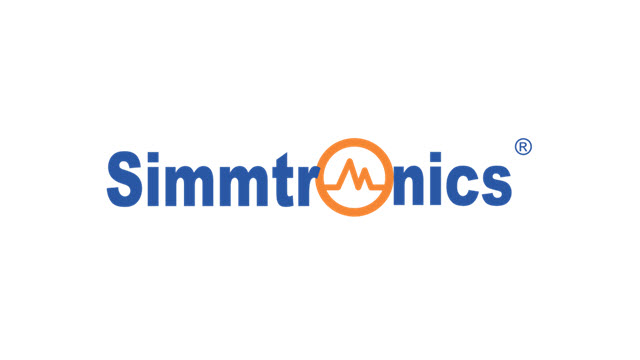 Download Simmtronics Stock ROM