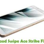 Swipe Ace Strike Firmware